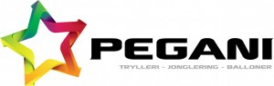 pegani_logo_TRYLLERI_JONGLERING_BALLONER